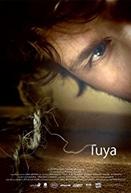 Tuya (Tuya)
