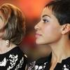 The Good Wife | Spin-off protagonizado por Christine Baranski e Cush Jumbo é oficializado pela CBS – Série Maníacos