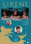 Sirene (Sirene (1ª Stagione))