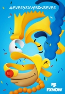 Os Simpsons (26ª Temporada)