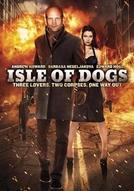 Isle of Dogs (Isle of Dogs)