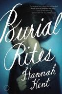 Burial Rites (Burial Rites)