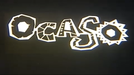Ocaso (Ocaso)