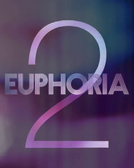 Euphoria (2ª Temporada) (Euphoria (Season 2))