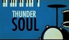 Thunder Soul Trailer HD 2011