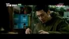 영화가 좋다 : 응징자 예고편(Days of Wrath, 2013 Korean Movie Official Trailer)