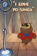 I Love to Singa (I Love to Singa)