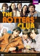 Bem vindo ao clube (The Rotter's Club)