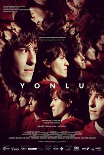 Yonlu - Poster / Capa / Cartaz - Oficial 2