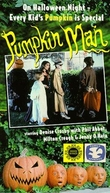 Pumpkin Man (Pumpkin Man)