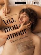 Ana, Meu Amor (Ana, Mon Amour)