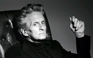 14 Actors Acting - Michael Douglas (14 Actors Acting - Michael Douglas)