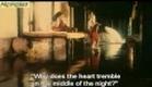 MAN KYON BEHKA : LATA MANGESHKER - ASHA BHONSLE : UTSAV 1984