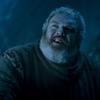 Game of Thrones | Veja como foram feitas as dublagens da cena de Hodor
