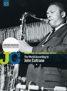 O Mundo Segundo John Coltrane