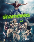 Shameless (US) (10ª Temporada) (Shameless (Season 10))