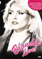 Blondie: Live! (Blondie: Live!)