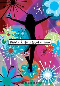 Samba Meu - Poster / Capa / Cartaz - Oficial 1