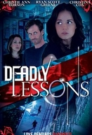 Deadly Lessons (Deadly Lessons)