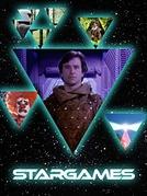 Stargames (Stargames)