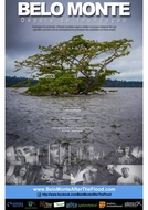 Belo Monte: Depois da Inundação (Belo Monte: Depois da Inundação)