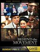 Behind the Movement (Behind the Movement)