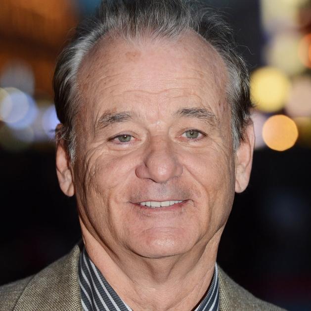 Os 5 melhores filmes de Bill Murray