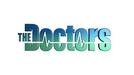 The Doctors (1ª Temporada) 2008/2009 (The Doctors )