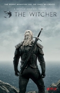 The Witcher (1ª Temporada)