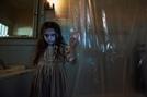 The Demon Child (The Demon Child)