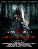 Robin Hood: Ghosts of Sherwood (Robin Hood: Ghosts of Sherwood)