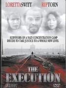 Lembrança do Passado (The Execution)