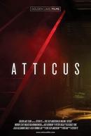 Atticus (Atticus)