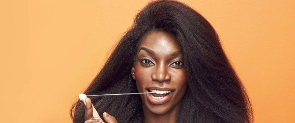 """""""Jan 22nd"""": New Series Created By Michaela Coel Will Explore Contemporary Sexual Consent"""