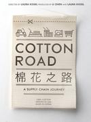 O Caminho do Algodão (Cotton Road)