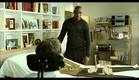Intocáveis (Intouchables) - Trailer legendado