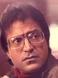 Ravi Baswani