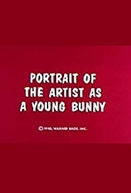 A Infância do Pernalonga (Portrait of the Artist as a Young Bunny)