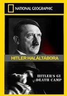 Prisioneiros do Holocausto (Hitler's G.I. Death Camp)
