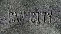 Can City - Poster / Capa / Cartaz - Oficial 1