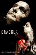 Drácula (Count Dracula)