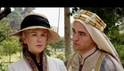 Queen of the Desert  Official Trailer (2015) Nicole Kidman Movie