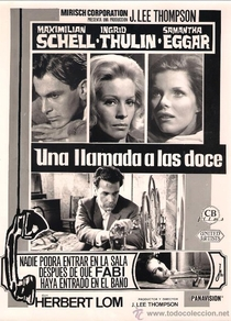 De Volta das Cinzas - Poster / Capa / Cartaz - Oficial 5