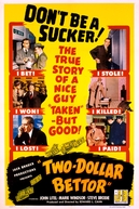 Two Dollar Bettor (Two Dollar Bettor)