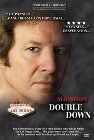Double Down - Poster / Capa / Cartaz - Oficial 1