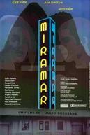 Miramar (Miramar)