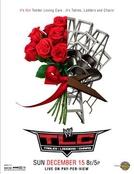 WWE TLC - 2013 (WWE TLC - 2013)