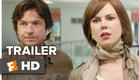The Family Fang Official Trailer #1 (2016) - Nicole Kidman, Jason Bateman Movie HD