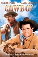 Como Nasce um Bravo (Cowboy)