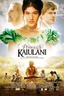 Princess Ka'iulani (Princess Ka'iulani)